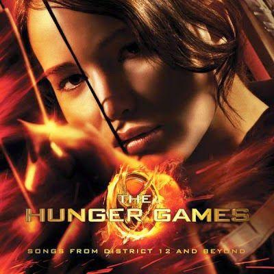 ASSISTIR Jogos Vorazes [The Hunger Games] DVDRIP Dublado e Legendado (Torrent e Online)