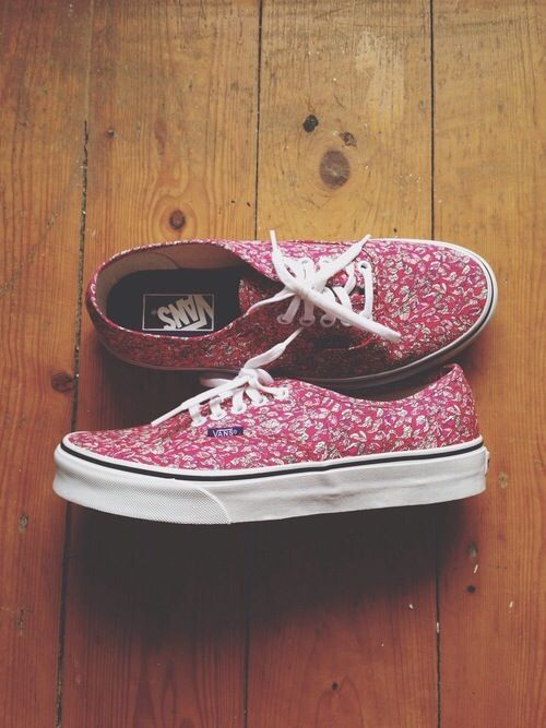 in love with these xx