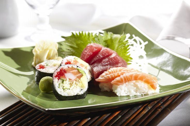sushi_carte.jpeg