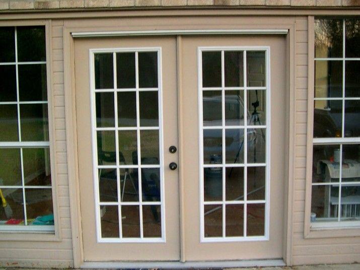188 Best Nice Interior Doors Images On Pinterest | Interior Doors, Door  Design And Entry Doors