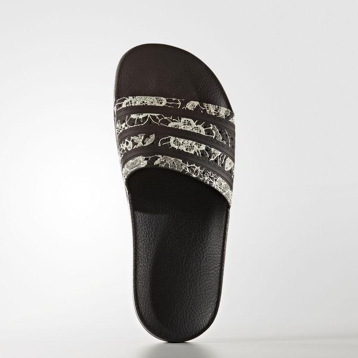 adidas - adilette Slides