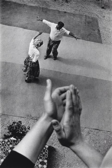 #Greek #Dance #Couple