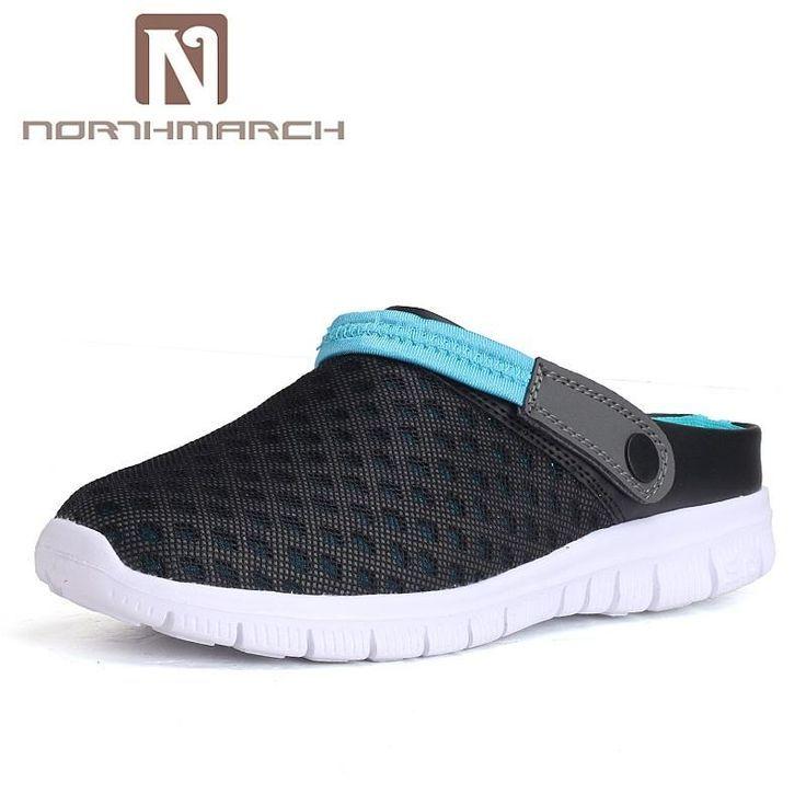 NORTHMARCH Mens Summer 2018 New Breathable Beach Slippers  #igshop #shop #hkigshop #onlineshop #onlineshopping #shopping #hkseller #852shop #hkonlineshop #fashion #shoesoftheday #nike #adidas #newbalance #converse #allstar #drmartens #sell #fredperry #highheels #sneakers #hightops #menshoes #menfashion #vans #sandals #flipflops #socks – #852shop #ADIDAS #allstar #beach #Breathable #Converse #drmartens #Fashion #FlipFlops #fredperry #HighHeels #HighTops #hkigshop #hkonlineshop #hkseller #igshop