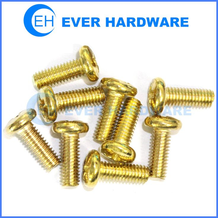 Electrical box screws panel fasteners steel switch wiring accessories