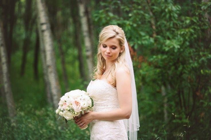 /Katya+Jared / married / River Cree Resort Wedding/ edmonton wedding -LIFEDOTSTYLE Wedding and Boudoir