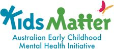 A collection of eBooks from KidsMatter Early Childhood