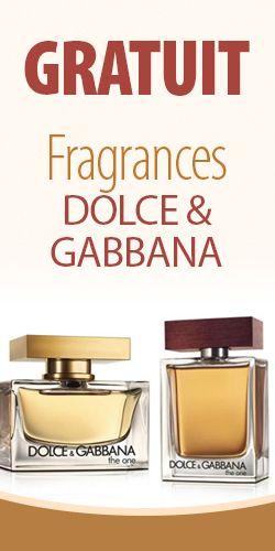Échantillon gratuit de Dolce&cabbana Beauty.  http://rienquedugratuit.ca/produits-de-beaute/echantillon-dolcegabbana/