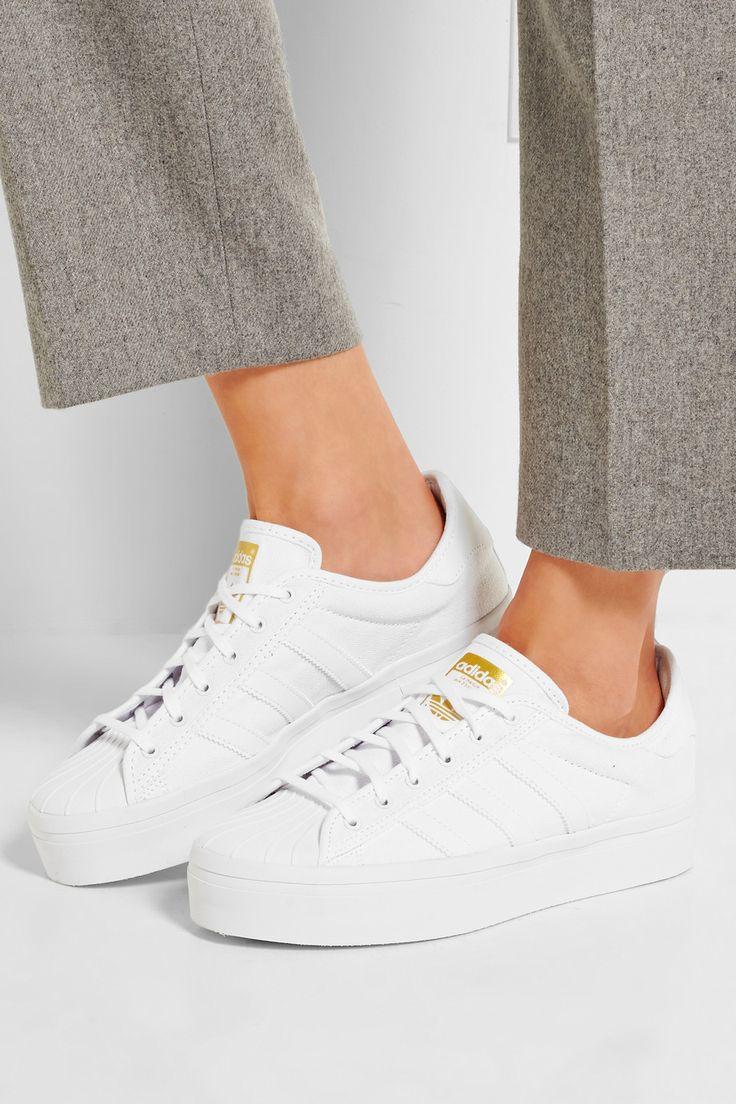 Adidas All Star Original Shoes