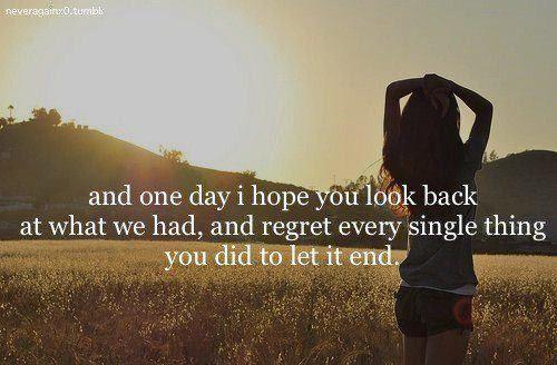 You already do....