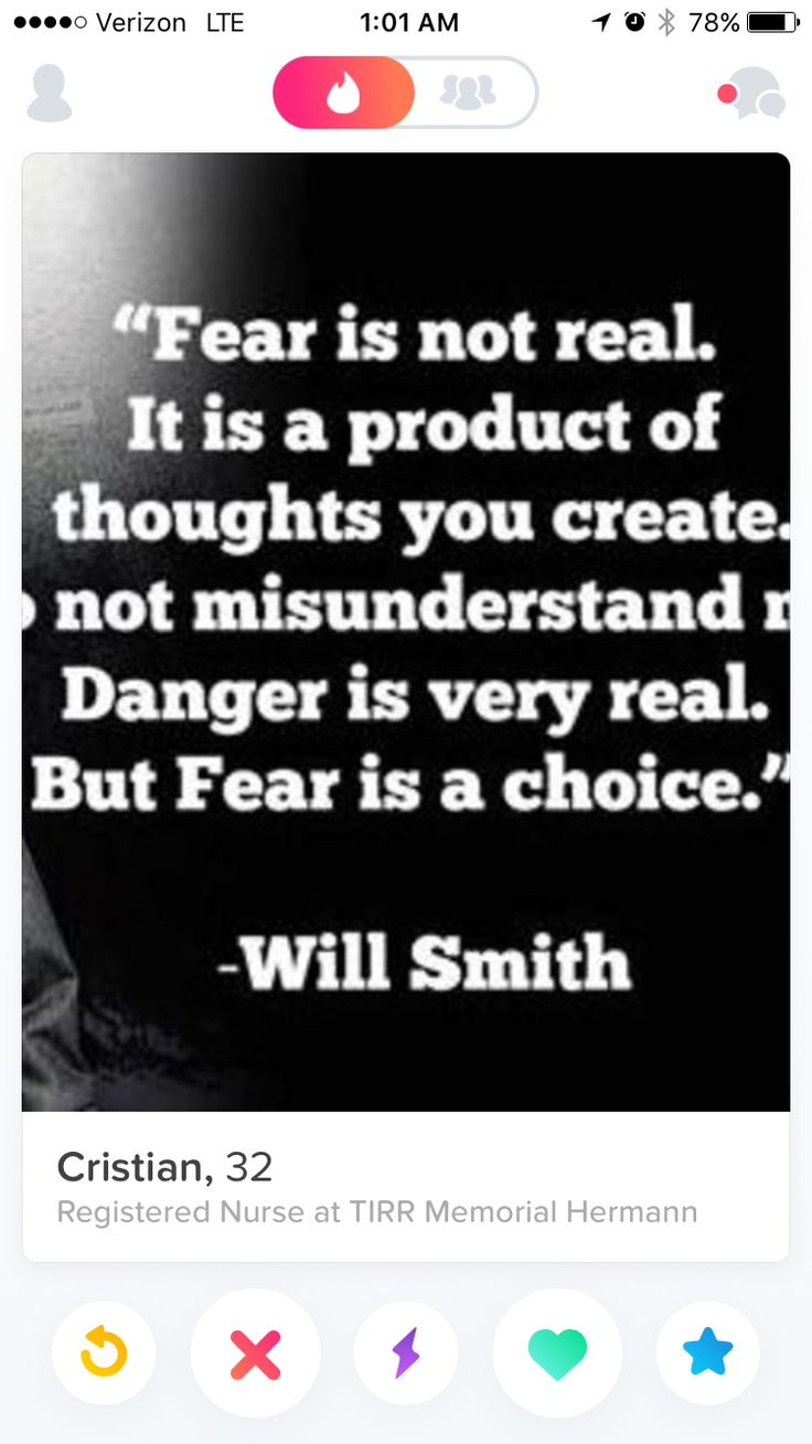 Will Smith Love Quotes 505 Best Words To Liveimages On Pinterest  Live Remember
