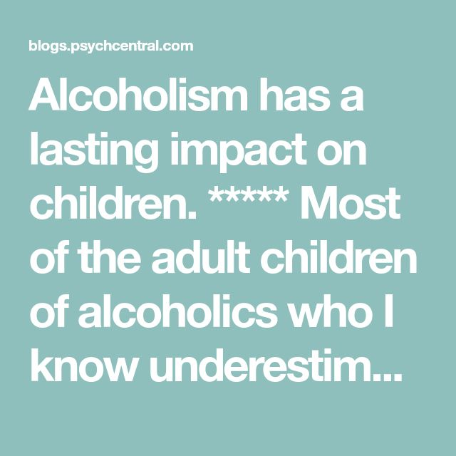 essay about alcoholic parents Life lessons form an alcoholic father essays my dad was an alcoholic i remember times when his friends would bring him home from the lake so drunk he could barley walk could you imagine the embarrassment for a young teenage girl to have to drag her inebriated father out of a car, and into the ho.