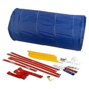 Kyjen Dog-Agility Starter Kit $39.28