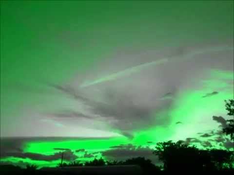 Dan Gibson Solitudes Heavenly Hawaii (Instrumental super relax) - YouTube