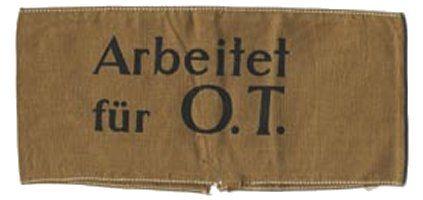 Dutch citizens resist Nazi occupation, 1940-1945