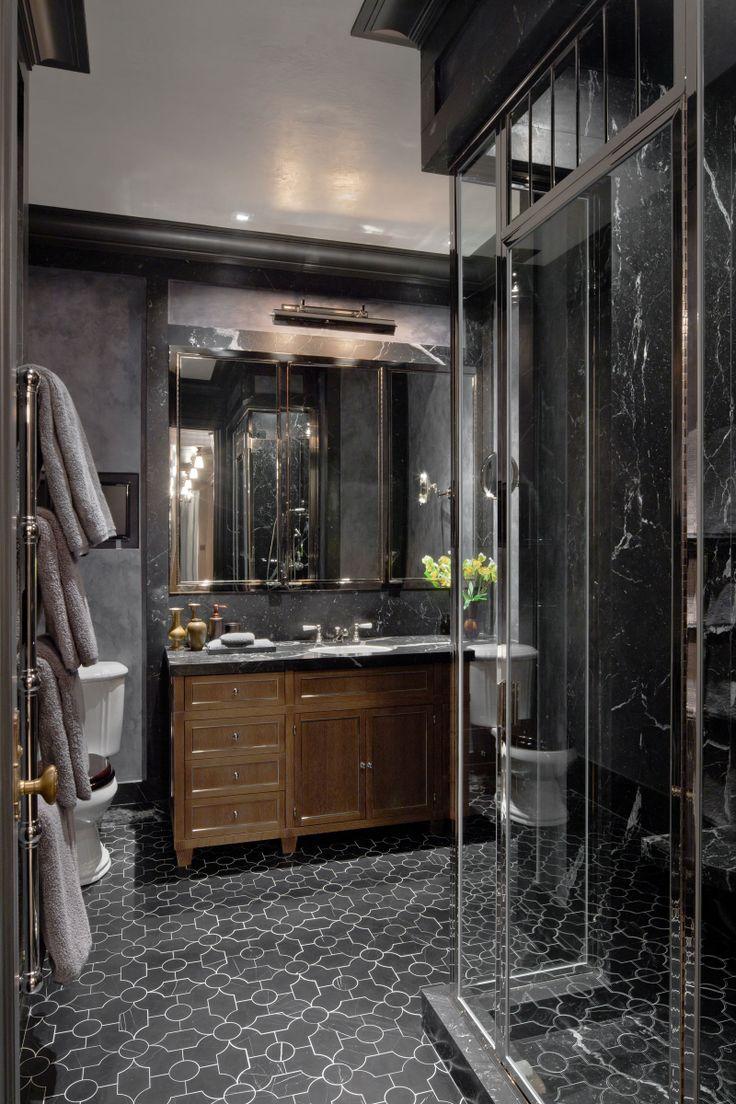 best kirsten anthony kaplan images on pinterest bath vanities