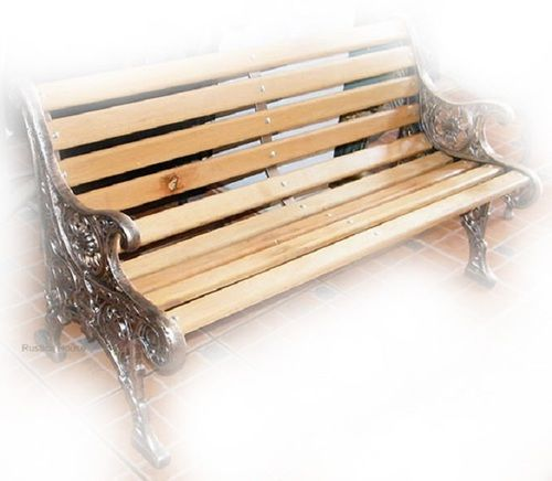 Garden Furniture Very 130 best rustic garden furniture images on pinterest | rustic