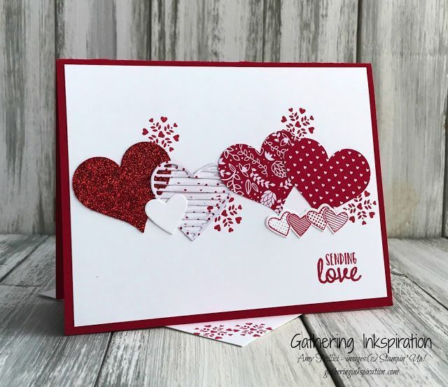 25 Unique And Beautiful Valentine Cards Cards Card Ideas And Cricut