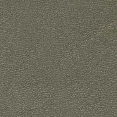 Dakota Bar Stool Fabirc - Fabrics & Finishes | Trica Furniture