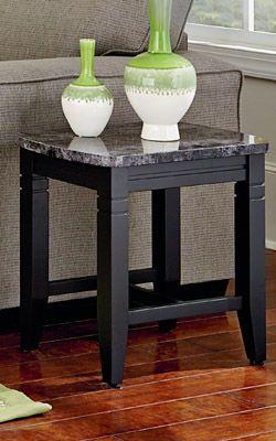 Standard Furniture Living Room Cocktail Table 28323   Bob Mills Furniture    Oklahoma City, OKC