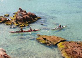 HolaTur - VIAJES FAMILIARES - Descubre Baja California