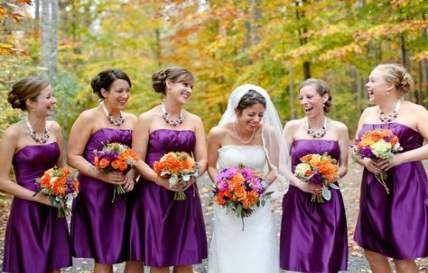 Sehen Sie sich hier das Bild mit der Nummer 6185415914 für einzigartige Hochzeiten an. #weddingsideasco …   – Lovely Weddings Ideas