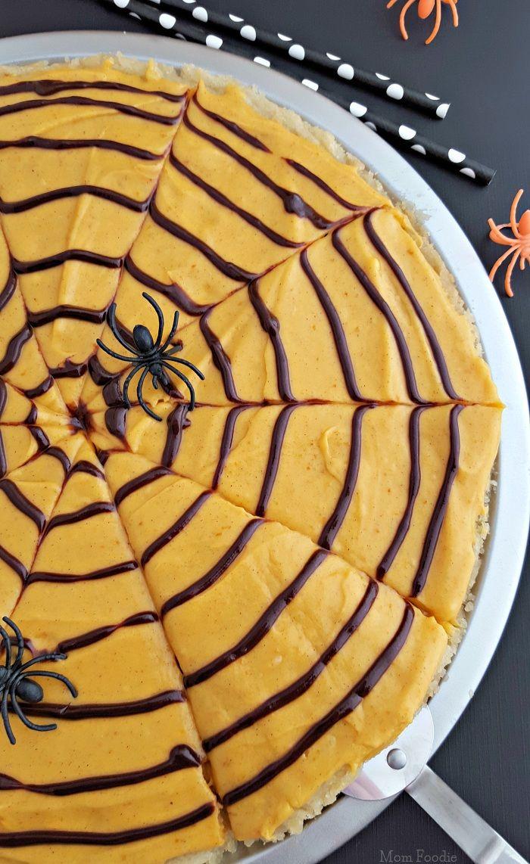 39 best Halloweeeen images on Pinterest