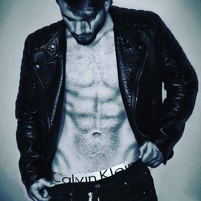 Reposting @axel_vegas:  . . . #male #instafitness #instafit #inspiration #fitness #photography #abs #photooftheday #hot #photoshoot #love #underwear #model #motivation #gymmotivation #instamood #blog #blogger #outfit #hunk #stylish #handsome #look #sexy #sixpack #fashion #fashionblog #fashionblogger #portrait #jacket