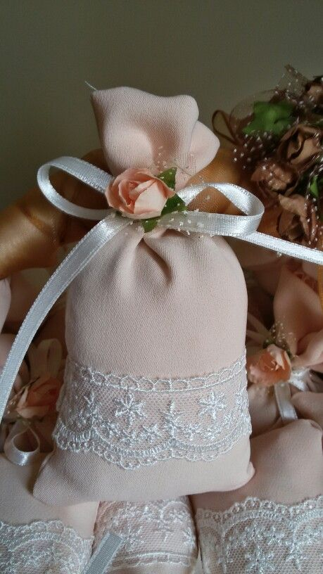 Selen'in lavanta keseleri ..handmade by kedidirkedi
