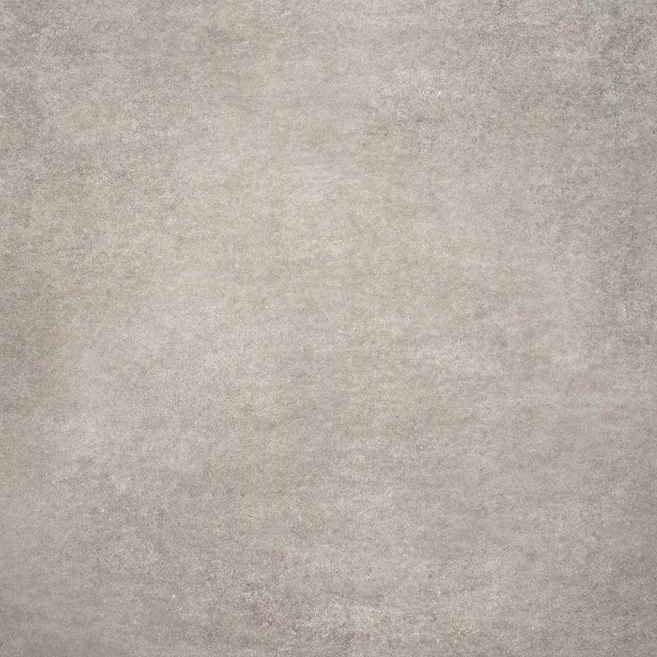 granitt benkeplate ikea
