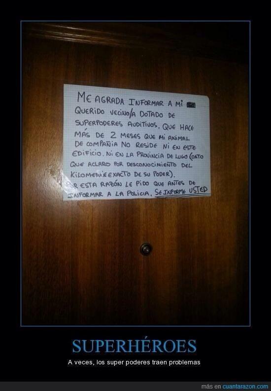 """""""@Labestia3: Superhéroes ! """" este es para #dramaenelportal @hematocritico"""