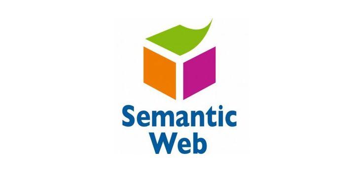 Web Semántica, definición, historia y características