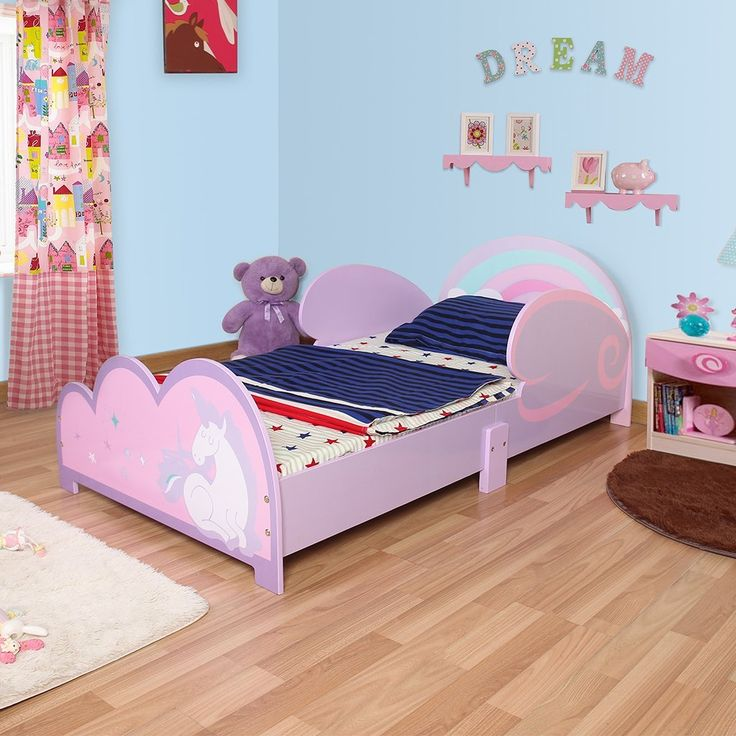 145 besten kinderzimmer rosa pink bilder auf pinterest. Black Bedroom Furniture Sets. Home Design Ideas