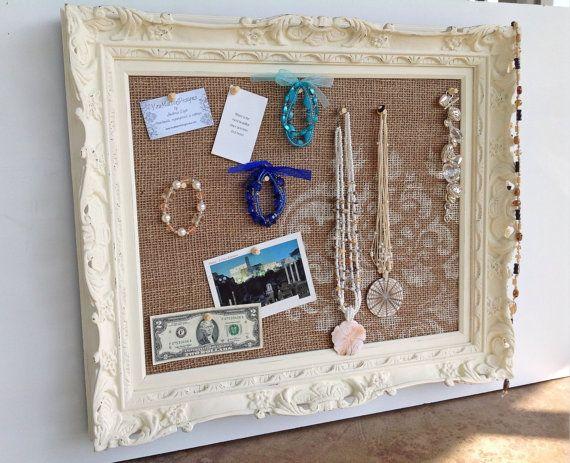 diy framed cork boards for walls memo large board uk
