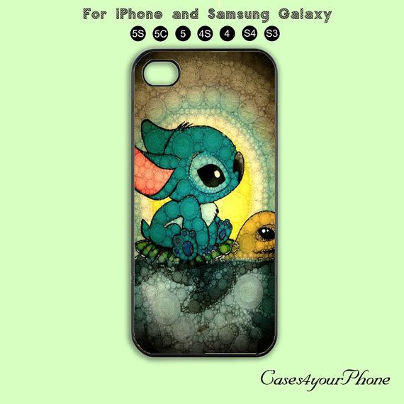 stitch phone case iphone 5s this image of stitch disney stitch iphone 5 7987