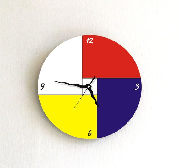 43 Best Nostalgia Clocks Images On Pinterest Tag Watches