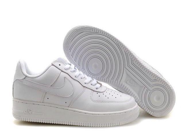 boutique où trouver Nike Air Force 1 Bleu Marine Picotee Blanc-rouge vente grand escompte 4t1NjP3G