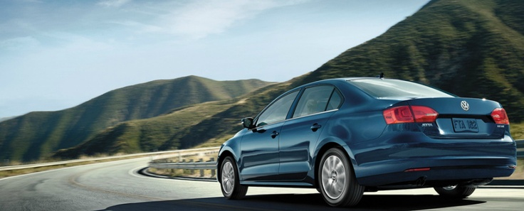 View the 2013 VW Jetta with your own eyes at Hiley VW in Arlington, TX or at Hiley VW in Hunstville, AL