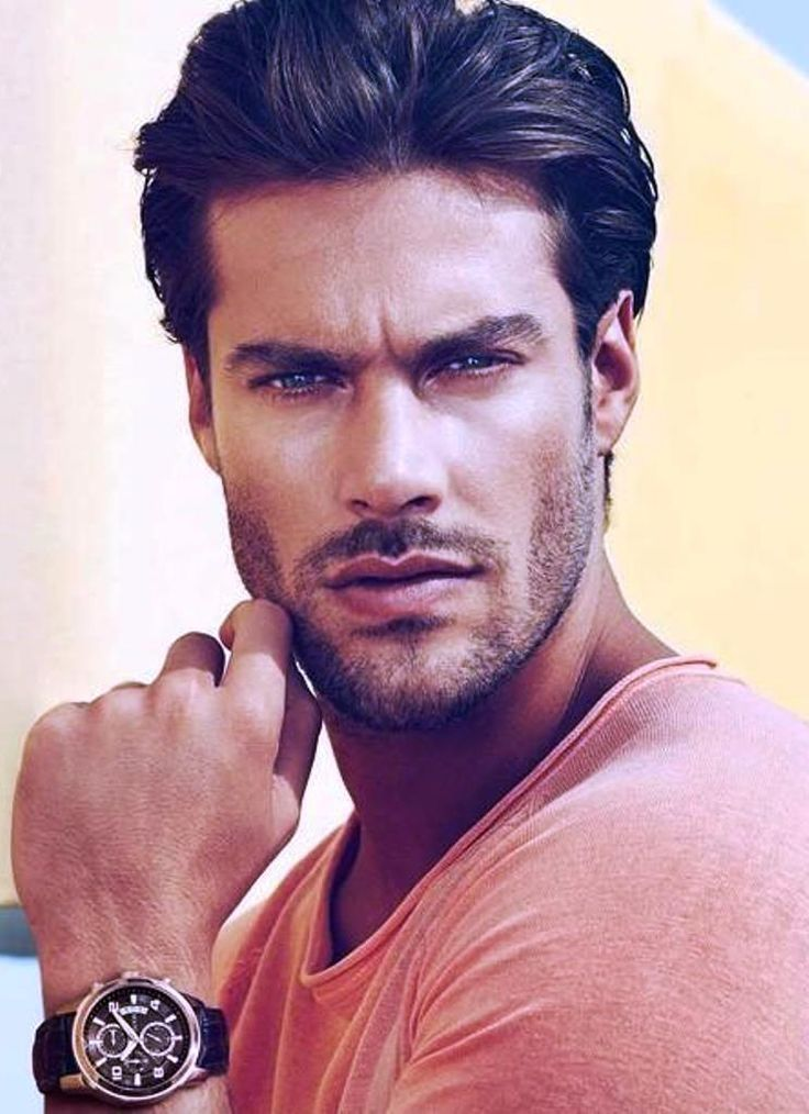 """Best Male Actors Famous Male Actors Over 50: """"Gonçalo Teixeira, Born August 20, 1988, Is A Portuguese"""