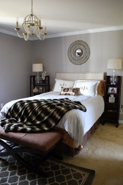 Valspar Bedroom Color Ideas