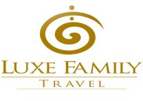 Luxe Family - Travel | Luxury baby friendly holidays | Spa escapes