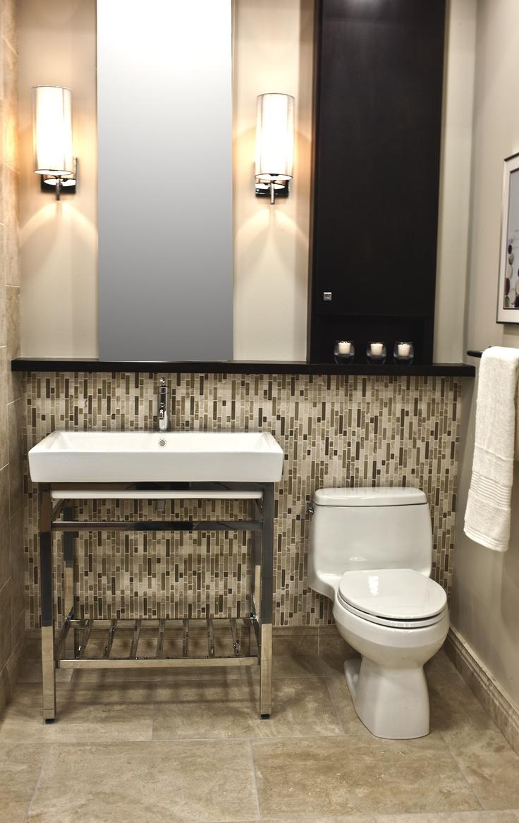 65 best our bathroom images on pinterest   bathroom ideas, master