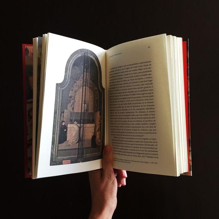 En este libro nils b ttner recorre la trayectoria de un - Trabajo de pintor en barcelona ...