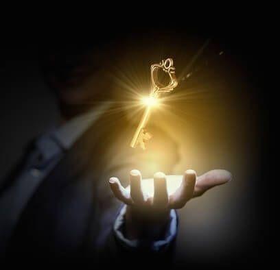 ...Sokszor időt kell hagyni, hogy beinduljanak a dolgaink. Bár van akinek hihetetlenül berobban az üzlete.... http://pluszjovedelem.hu/kitartas/kitartas-a-siker-kulcsa/