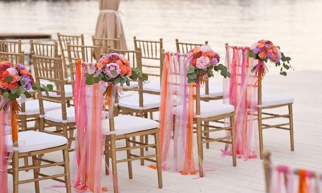Komt jullie grote dag in zicht? Marit geeft je in de blog 12 Last minute bruiloft to do's. // Foto: Shutterstock