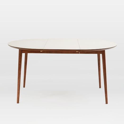 fishs eddy expandable dining table