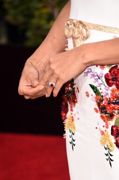 The 25 Best Eva Longoria Engagement Ring Ideas On Pinterest