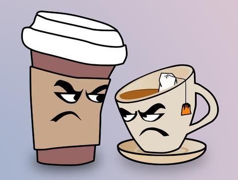 2d356ad798dc033dbb4587f96f0270b8--funny-coffee-coffee-coffee.jpg