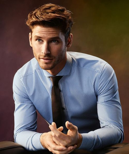 Fashion clothing for men | Suits | Street Style | Shirts | Shoes | Accessories … For more style follow me! Women, Men and Kids Outfit Ideas on our website at 7ootd.com #ootd #7ootd - womens petite clothing, online shop womens clothing, wholesale womens clothing