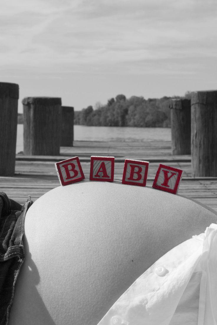Blocks preg. photo: Baby Names, Photography Idea Maternity, Baby Bump Pictures, Photography Ideasmatern, Pregnancy Photo, Maternity Photo Shooting, Baby Photography, Photo Idea, Bump Photo