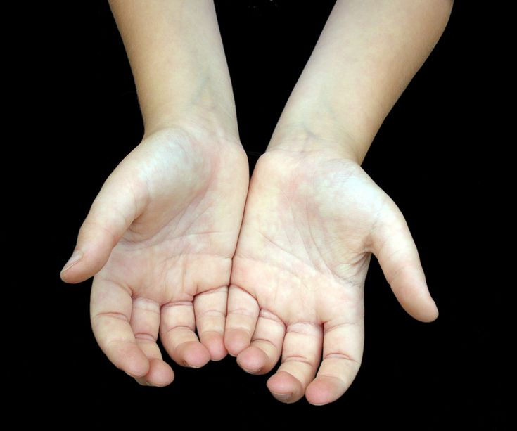 hands | hands fall into your lap drop your shoulders into place